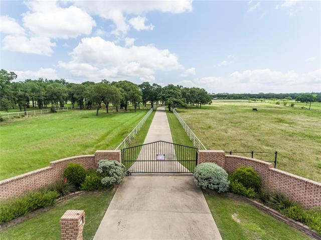 8658 S FM 1187 Fort Worth, TX 76126 - MLS #: 13769343