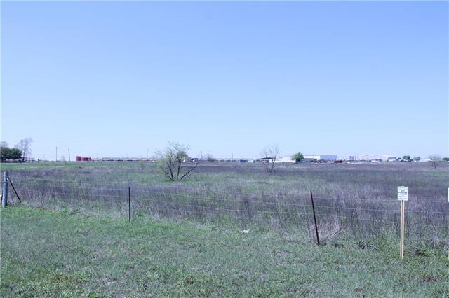 3708 County Road 1018 Cleburne, TX 76058 - MLS #: 13810566