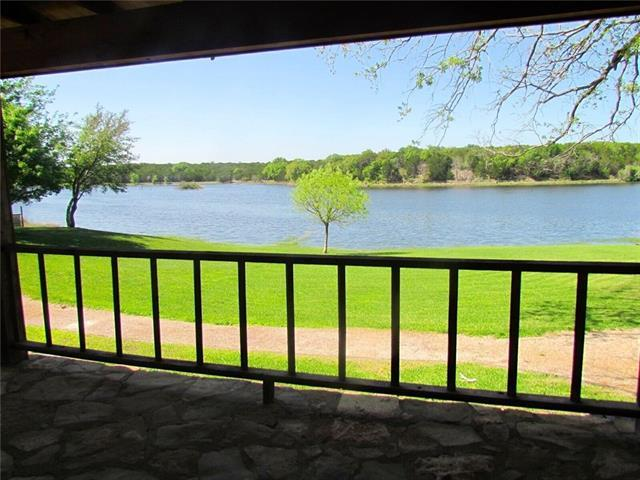 849 County Road 2365 Meridian, TX 76665 - MLS #: 13897170