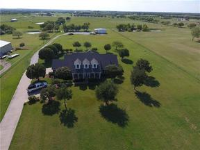 Property for sale at 6709 Green Valley Circle, Aubrey,  TX 76227