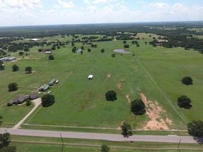 Property for sale at 000 New Hope Road, Aubrey,  TX 76227